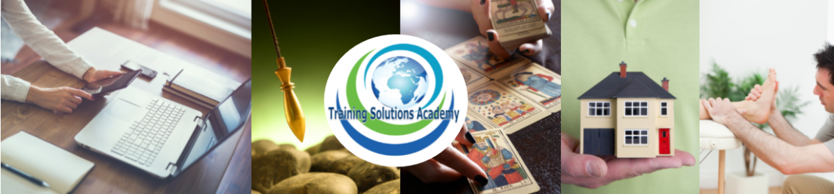 Training Solutions Academy